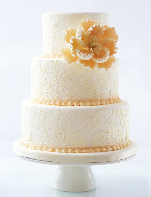 wedding-cake-2-09072014nz