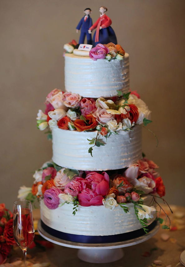 wedding-cake-20-09072014nz