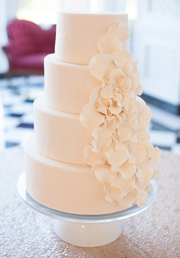 wedding-cake-21-09072014nz