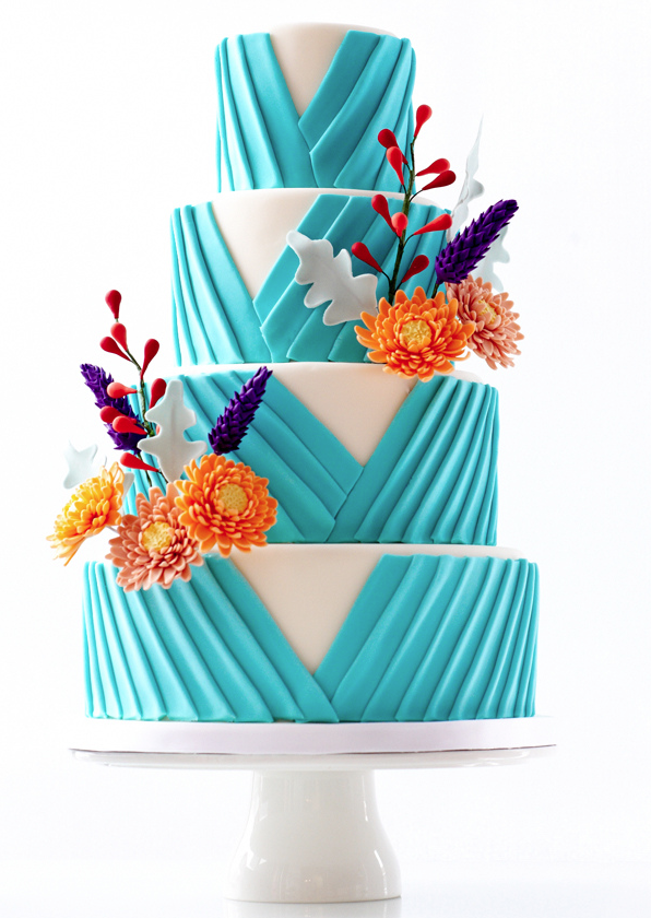 wedding-cake-3-09072014nz