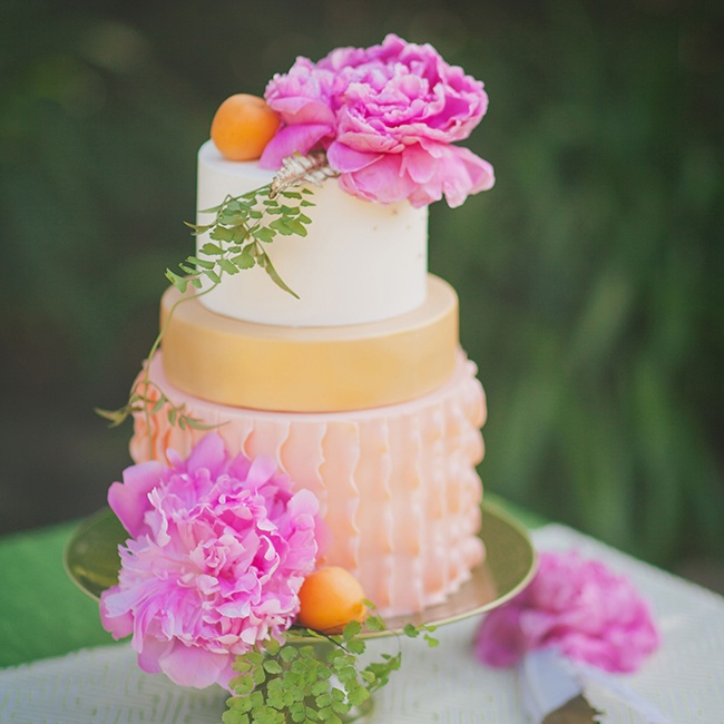 wedding-cake-8-09072014nz
