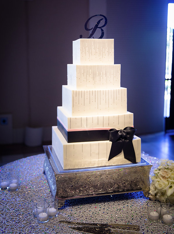 wedding-cake-9-09072014nz