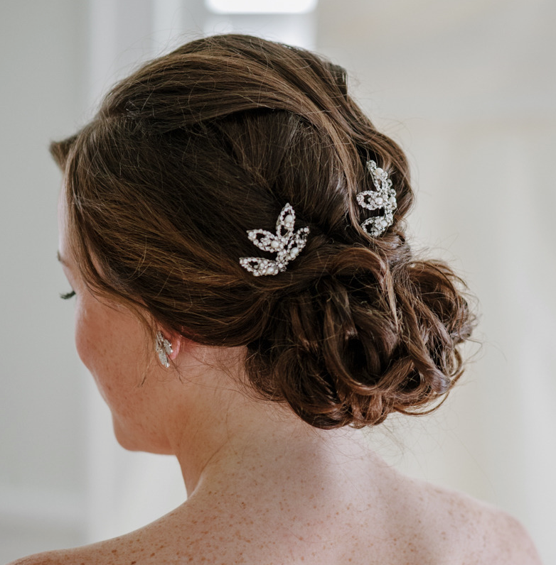 wedding-hairstyle-10-09042014nz