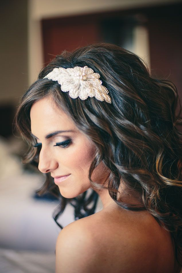 wedding-hairstyle-11-09042014nz