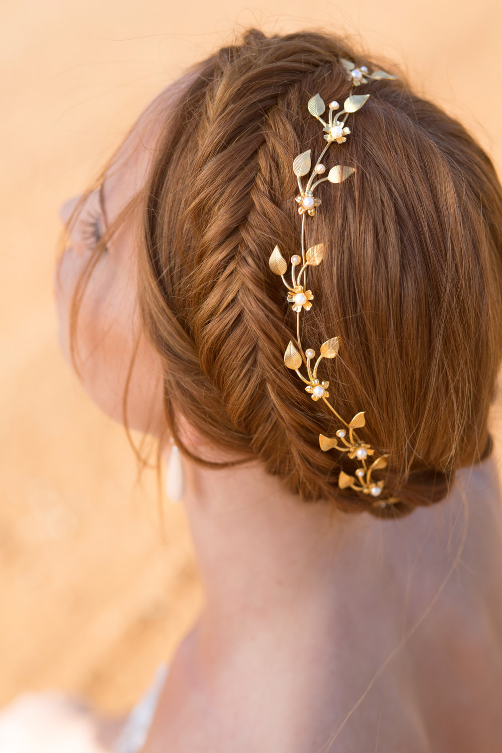 wedding-hairstyle-12-09042014nz