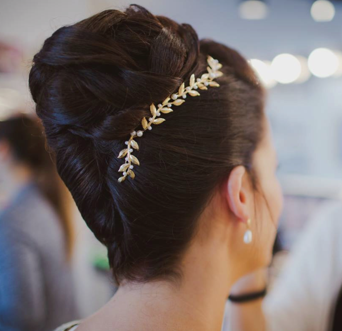 wedding-hairstyle-13-09042014nz