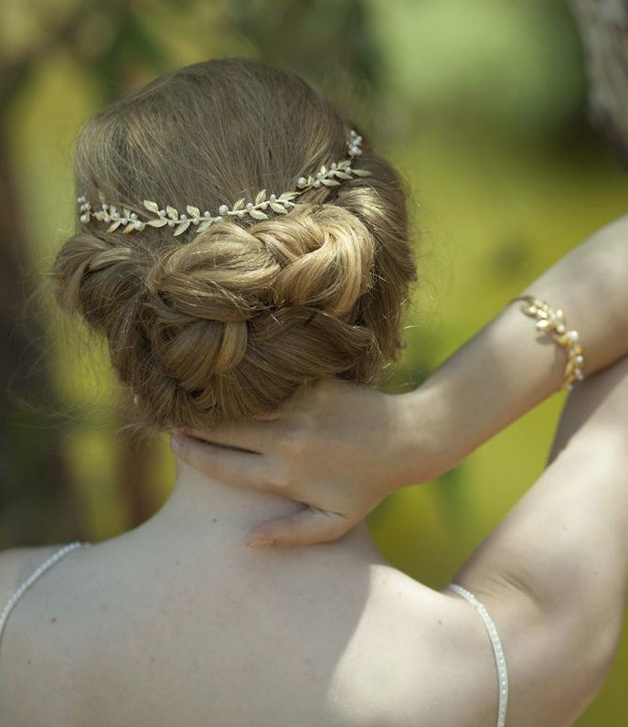 wedding-hairstyle-14-09042014nz