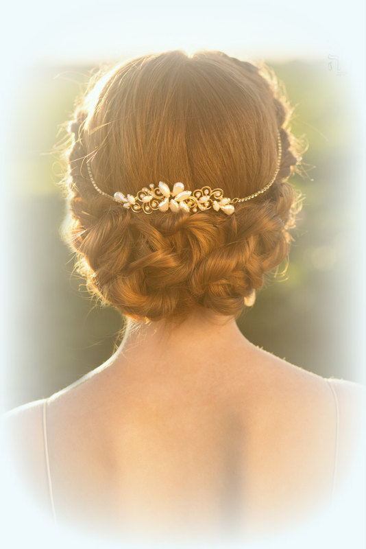 wedding-hairstyle-16-09042014nz