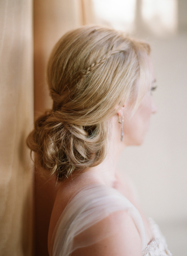 wedding-hairstyle-17-09042014nz