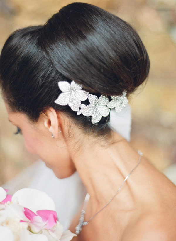 wedding-hairstyle-18-09042014nz