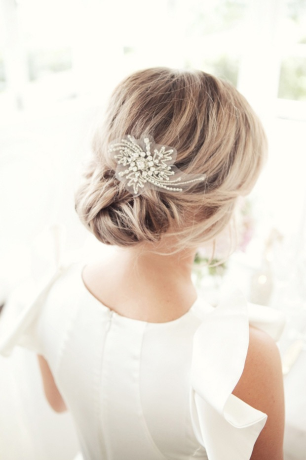 wedding-hairstyle-2-09042014nz