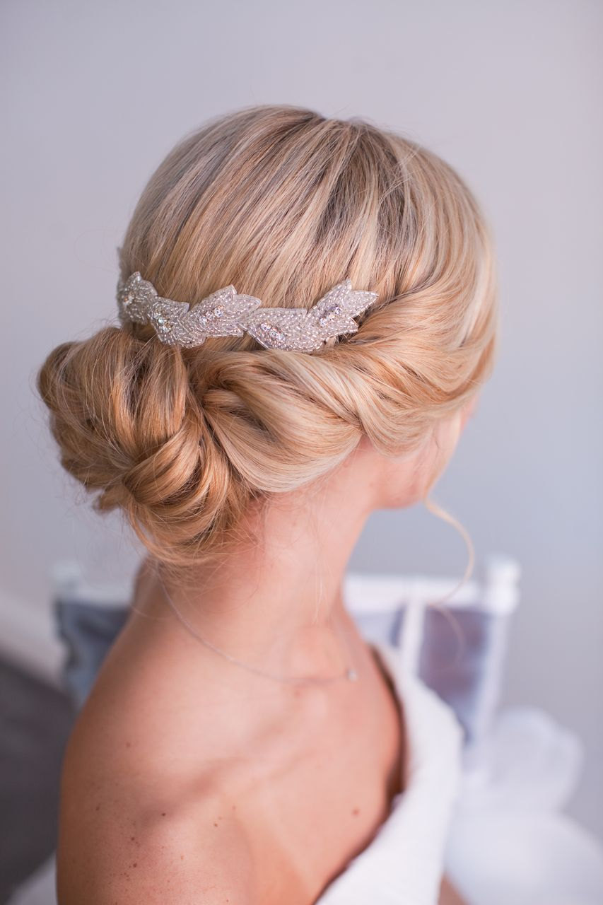 wedding-hairstyle-20-09042014nz