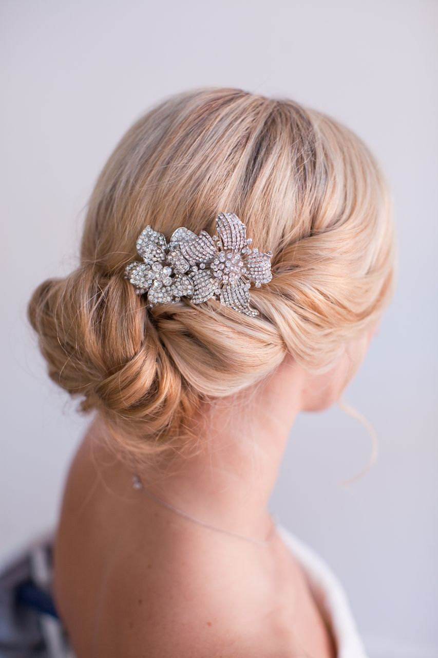 wedding-hairstyle-21-09042014nz
