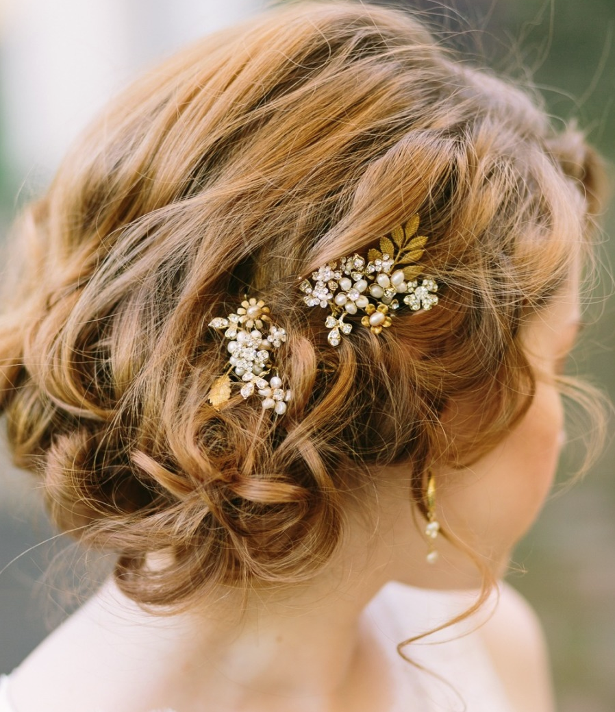 wedding-hairstyle-22-09042014nz
