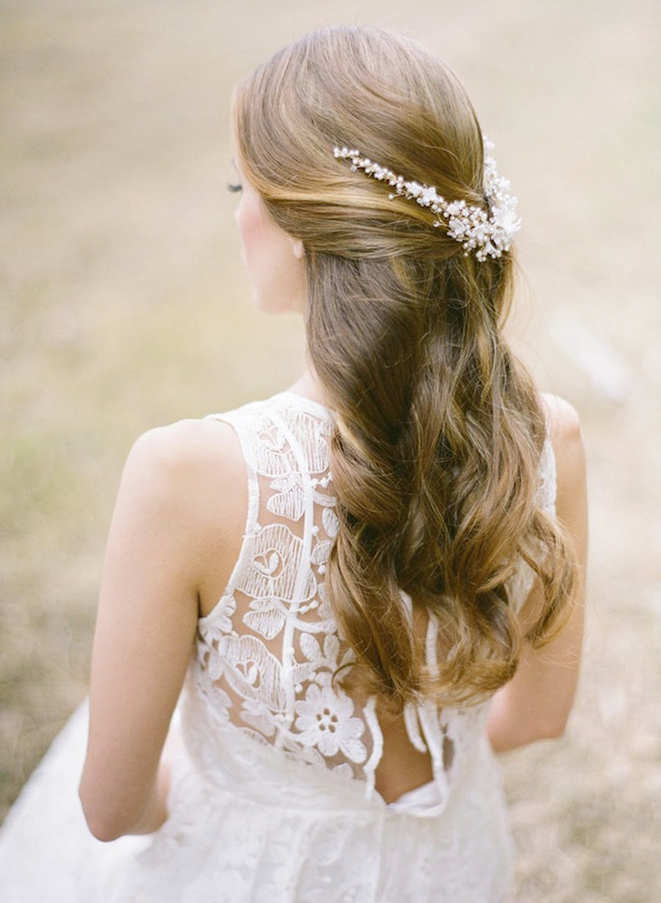 wedding-hairstyle-4-09042014nz
