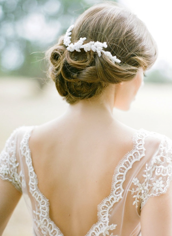 wedding-hairstyle-6-09042014nz