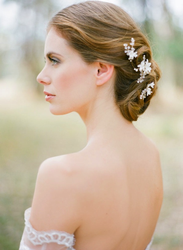 wedding-hairstyle-7-09042014nz