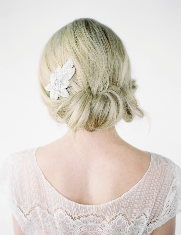 wedding-hairstyle-8-09042014nz