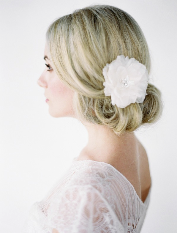 wedding-hairstyle-9-09042014nz