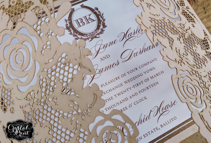 wedding-invitation-10-09202014nz