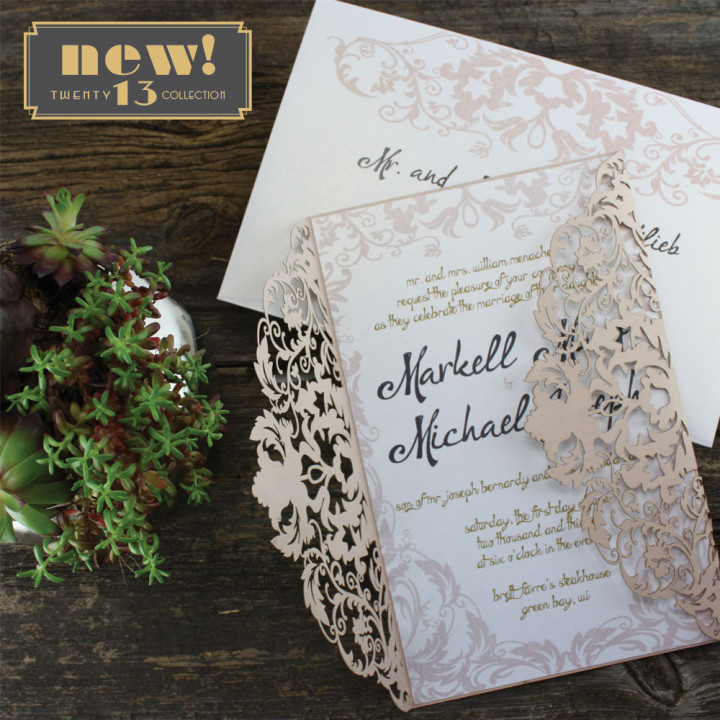 wedding-invitation-11-09202014nz