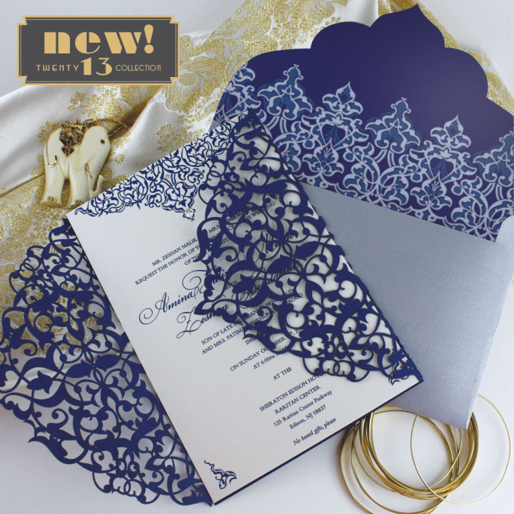 wedding-invitation-12-09202014nz