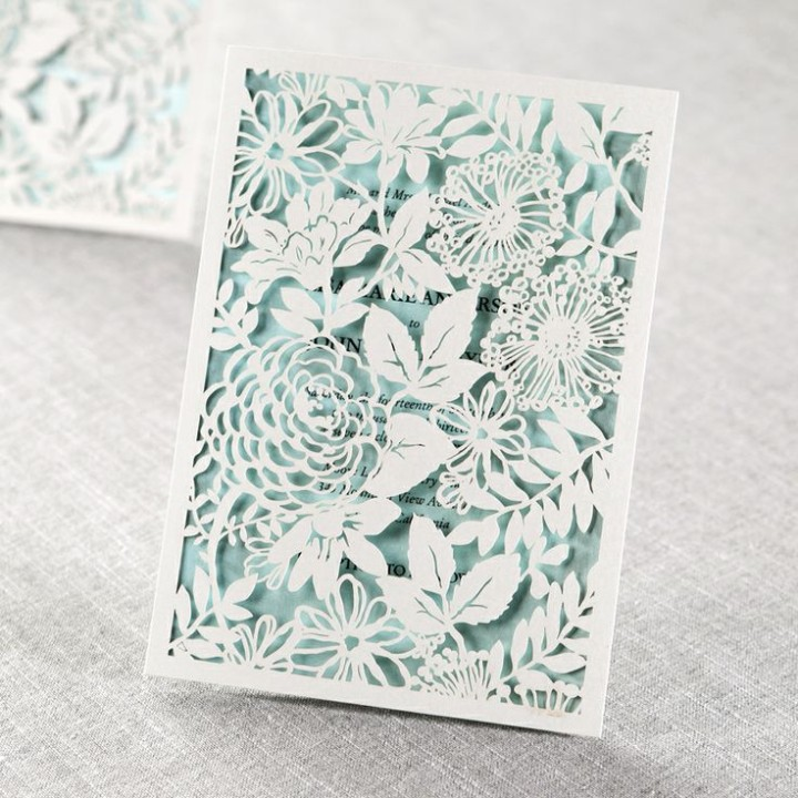wedding-invitation-14-09202014nz