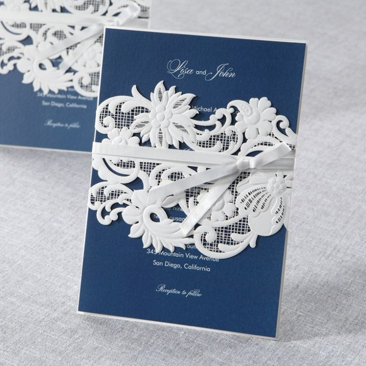 wedding-invitation-18-09202014nz