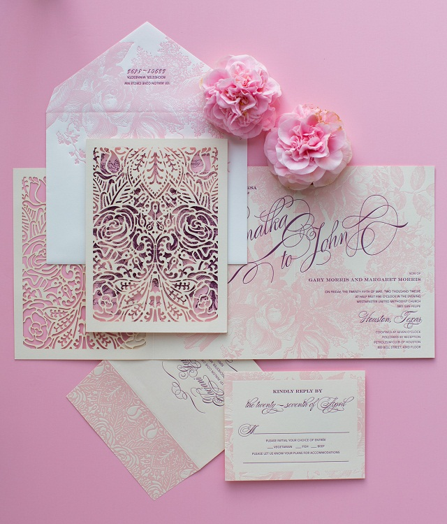 wedding-invitation-3-09202014nz