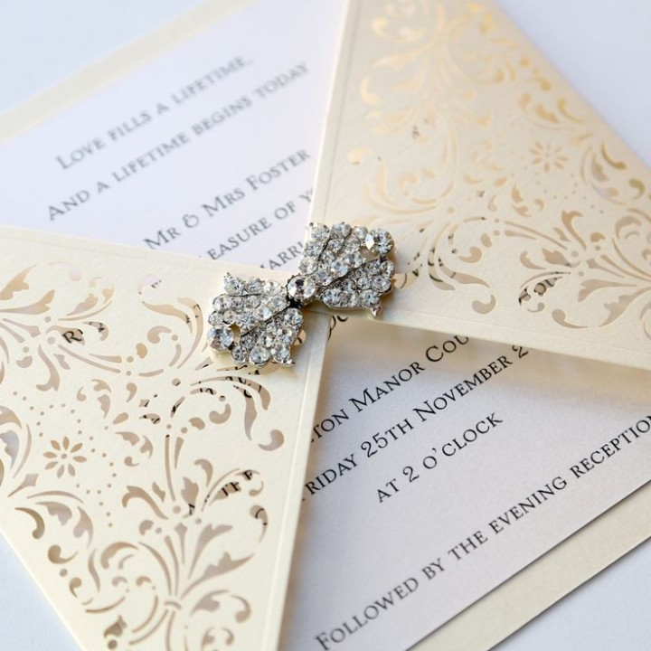 wedding-invitation-4-09202014nz