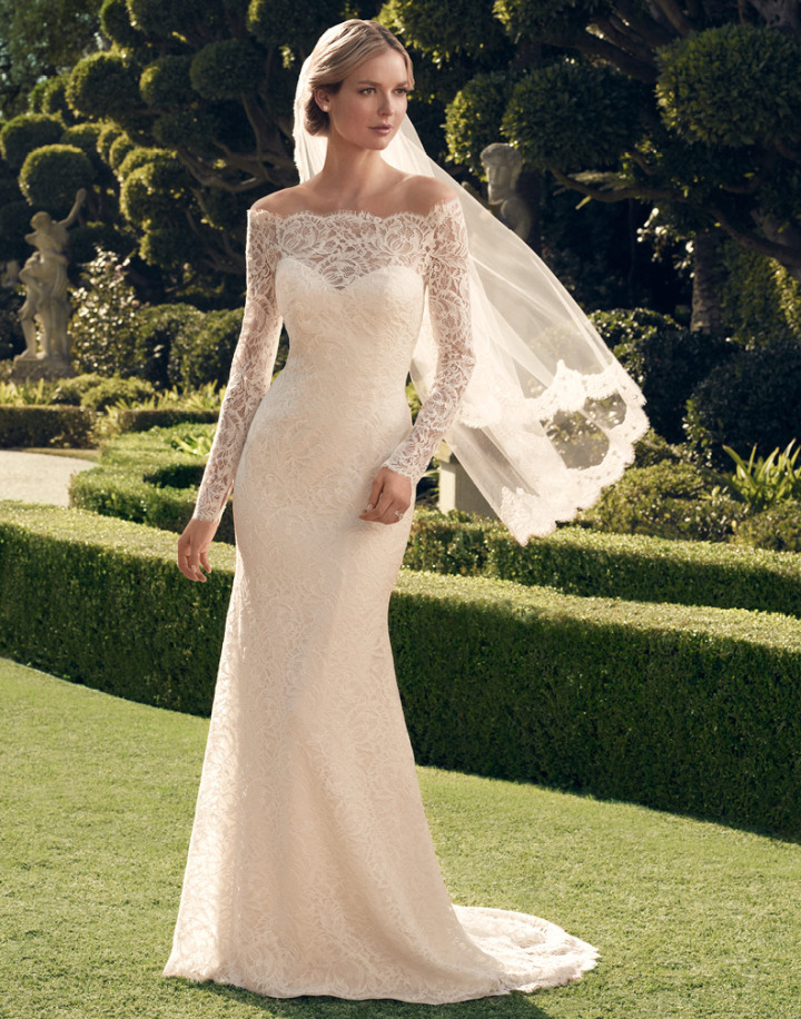 Casablanca-wedding-dress-10-10212014nz