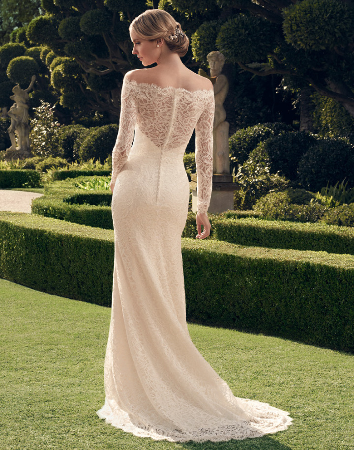 Casablanca-wedding-dress-11-10212014nz