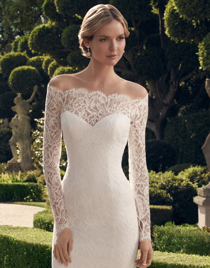 Casablanca-wedding-dress-12-10212014nz