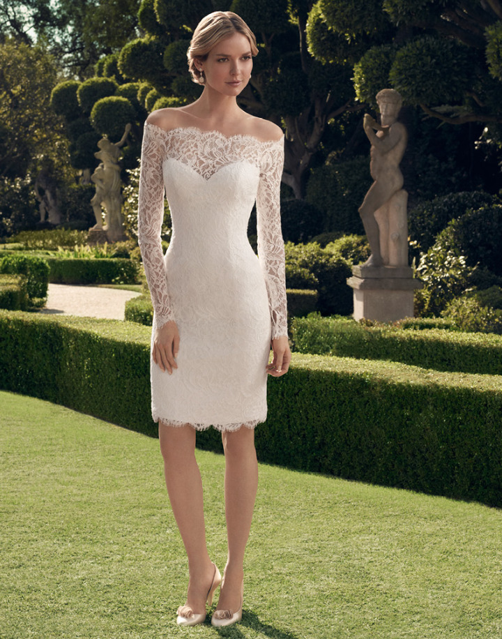 Casablanca-wedding-dress-13-10212014nz