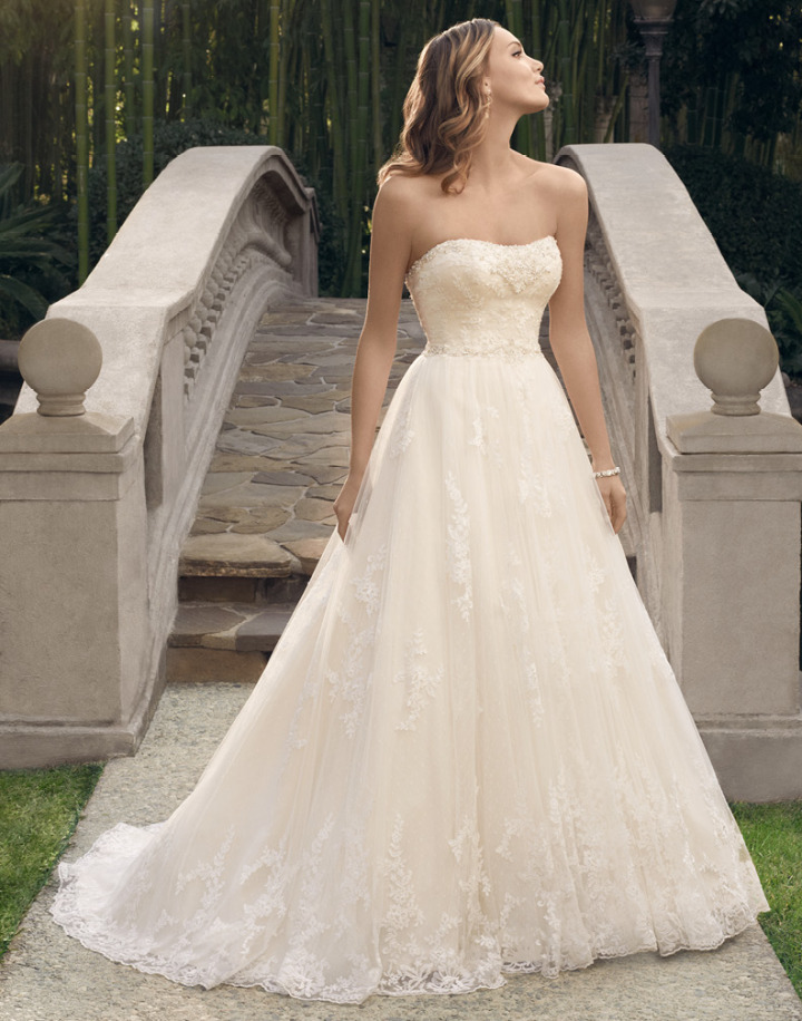 Casablanca-wedding-dress-14-10212014nz