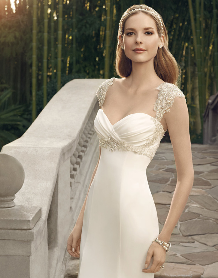 Casablanca-wedding-dress-17-10212014nz