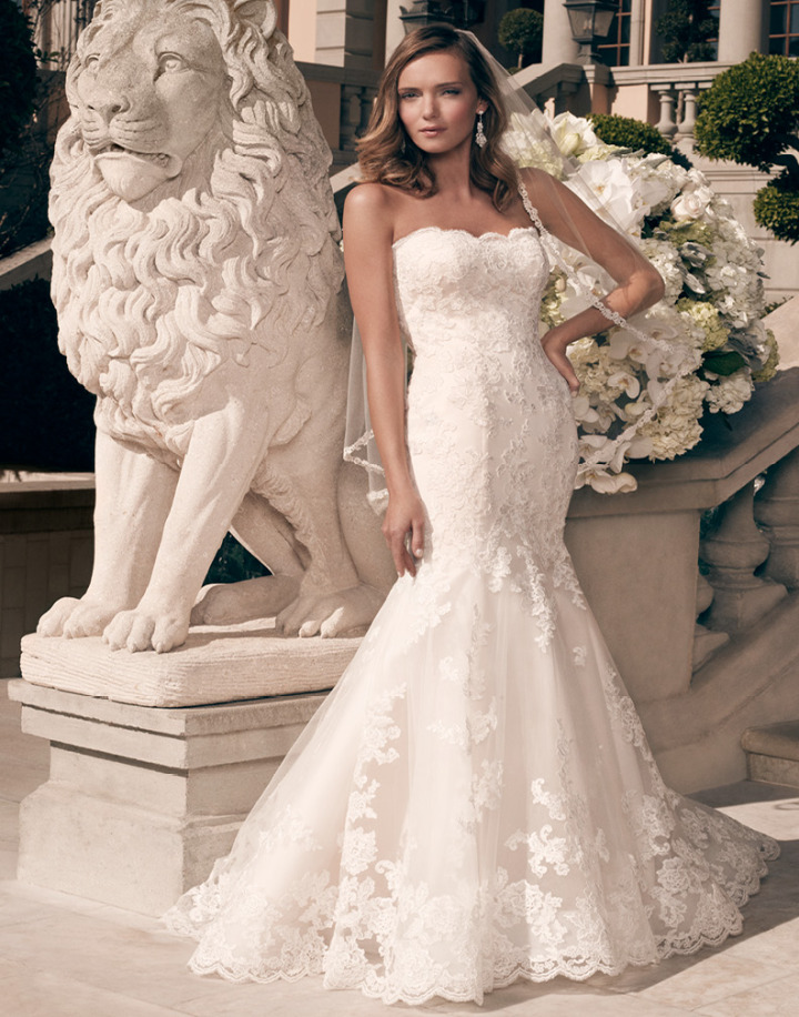 Casablanca-wedding-dress-3-10212014nz