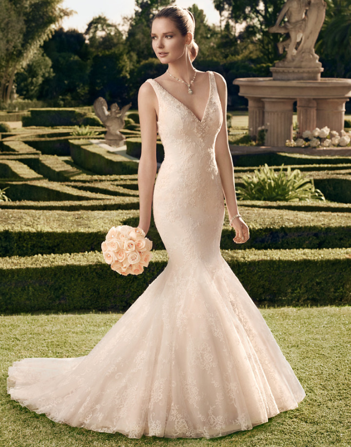Casablanca-wedding-dress-5-10212014nz