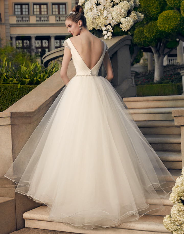 Casablanca-wedding-dress-8-10212014nz