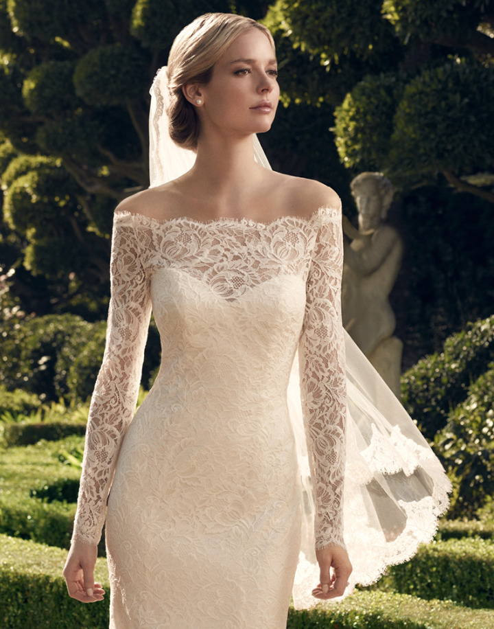 Casablanca-wedding-dress-9-10212014nz