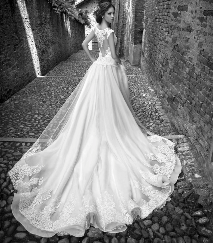 alessandra-rinaudo-wedding-dresses-13-10012014nz
