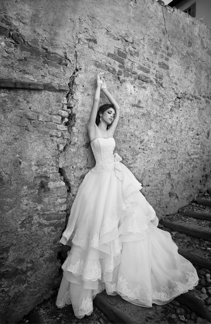 alessandra-rinaudo-wedding-dresses-14-10012014nz