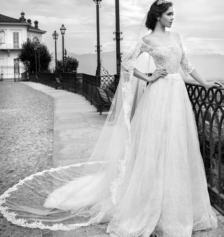 alessandra-rinaudo-wedding-dresses-16-10012014nz
