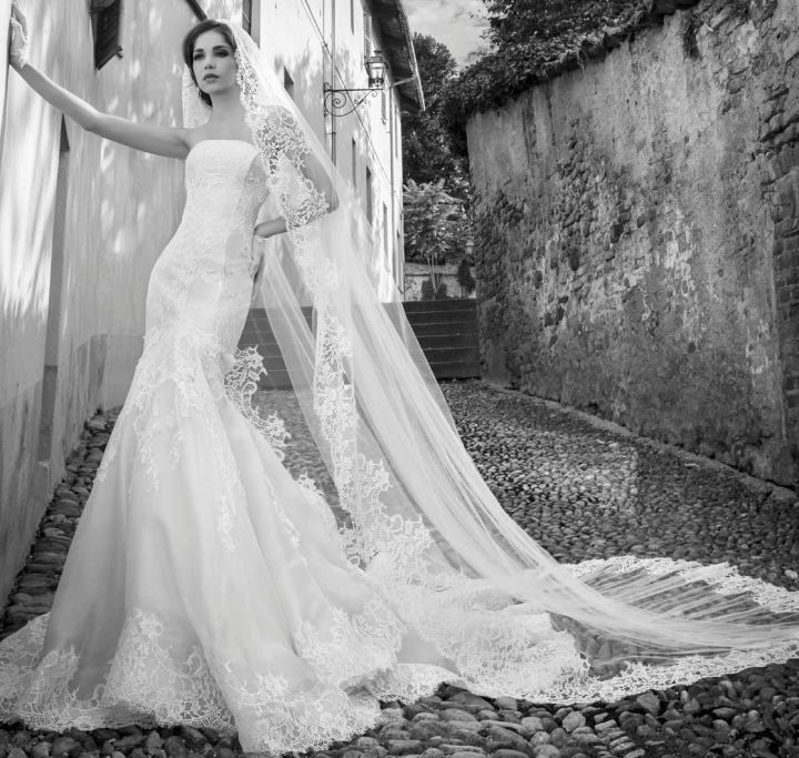 alessandra-rinaudo-wedding-dresses-2-10012014nz