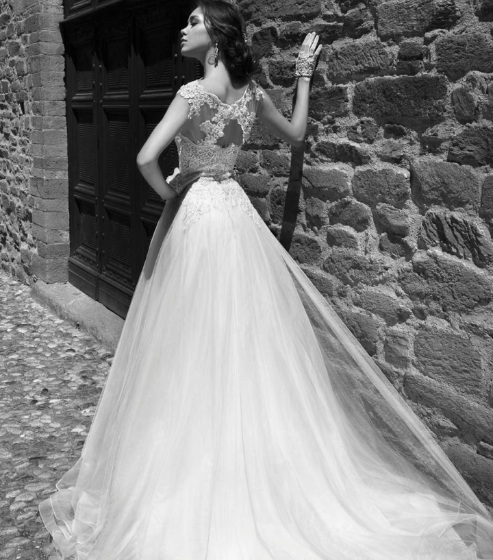 alessandra-rinaudo-wedding-dresses-20-10012014nz