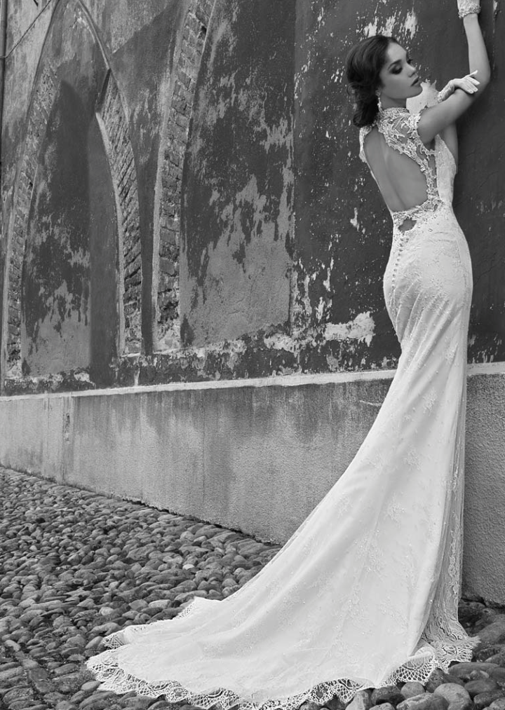 alessandra-rinaudo-wedding-dresses-23-10012014nz