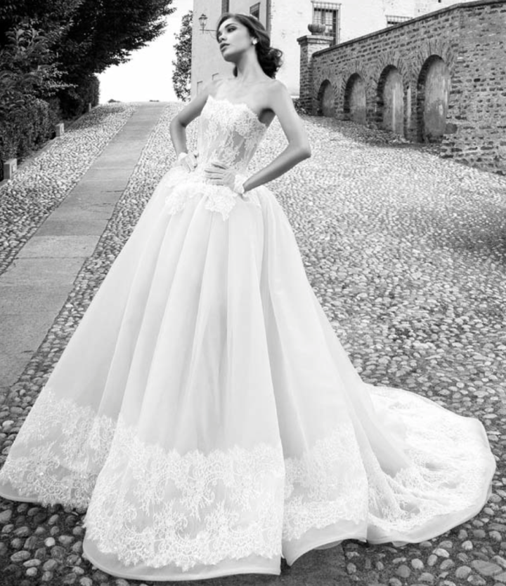 alessandra-rinaudo-wedding-dresses-24-10012014nz