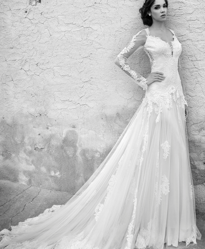 alessandra-rinaudo-wedding-dresses-25-10012014nz