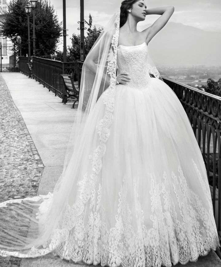 alessandra-rinaudo-wedding-dresses-5-10012014nz