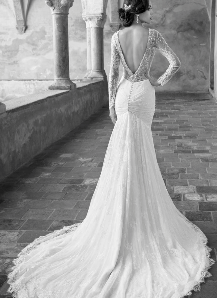 alessandra-rinaudo-wedding-dresses-9-10012014nz